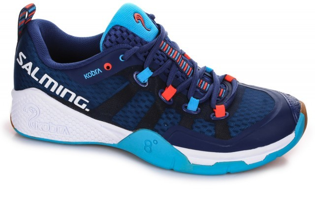 Salming Kobra 2 Men Blue