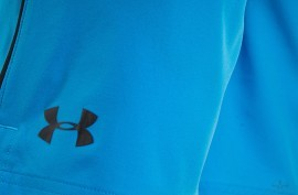 "Under Armour Mirage Short 8"" Blue"