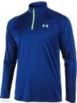Under Armour Tech™ ¼ Zip Blue