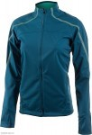 Asics Lite-Show Winter Jacket 8123 Blue