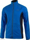 Under Armour Storm Launch Jacket Blue