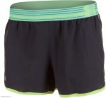 Under Armour Perfect Pace Short Black