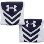 Under Armour UNDENIABLE WRISTBAND