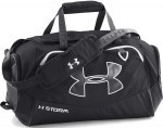 Under Armour Undeniable MD Duffel II Czarna