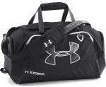 Under Armour Undeniable Duffel II Black S