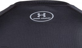 Under Armour UA Tech LS Black
