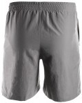 Under Armour Launch 7'' Solid Short Grey
