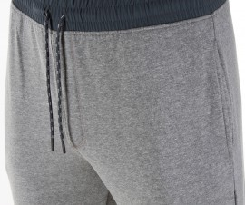Under Armour Triblend Jogger Dark Grey