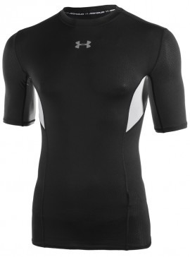Under Armour HeatGear CoolSwitch Comp