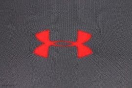 Under Armour HeatGear Armour Scope