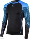 Under Armour HeatGear Armour Exclusive Comp