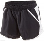 Under Armour Fly Short Black