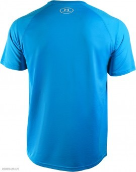 Under Armour Movement SportStyle Blue