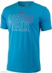 Under Armour Losers Walk Blue