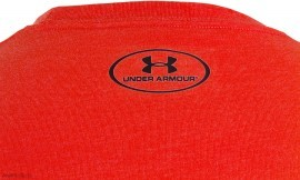 Under Armour Winner Take All Red