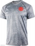 Under Armour Tech Scope Printed