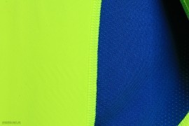 Under Armour Coolswitch Run Safety Yellow