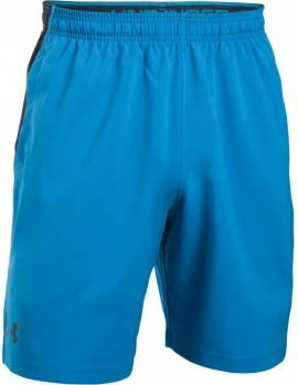 Under Armour Hit Woven Short