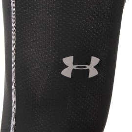 Under Armour Coolswitch Run Tight Black