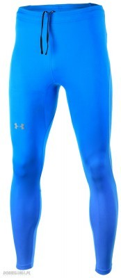 Under Armour Coolswitch Run Tight Blue