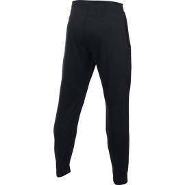 Under Armour Sportstyle Jogger Black