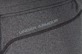 Under Armour SStyle Jogger Dark Grey