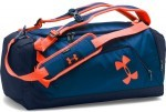 Under Armour Undeniable Backpack/Duffel MD Blue