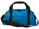 Asics Training Essentias GymBag Blue