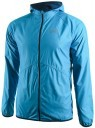 Under Armour Storm NoBreaks Jacket Blue
