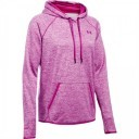 Under Armour Storm Armour® Fleece Twist Lightweight