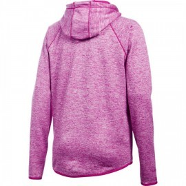 bluza damska Under Armour Storm Armour® Fleece Twist Lightweight