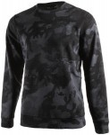 Under Armour Storm Rival Cotton Nov. Crew