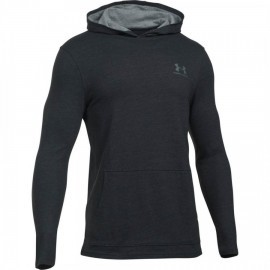 Under Armour Triblend Long Sleeve Jersey Hoodie