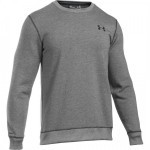 Under Armour Storm Rival Cotton Crew