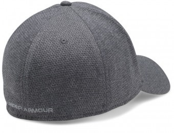 Under Armour Heather Blitzing Cap