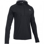 Under Armour Nobreaks Balaclava Hoody