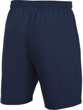 Under Armour Men's UA Graphic Woven Shorts 410