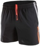 Under Armour Launch SW 5'' Short Black