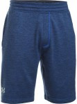 Under Armour Tech Terry Short Blue