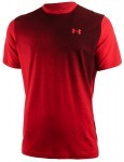 Under Armour Left Shest Spray Gradient