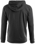 Under Armour Sportstyle F/Z Tri Hood Black