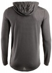 Under Armour Threadborne Fitted FZ Hoody