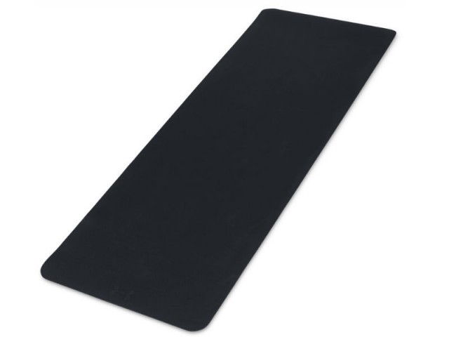 Under Armour Training Mat