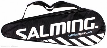 Salming Squash Racket Cover