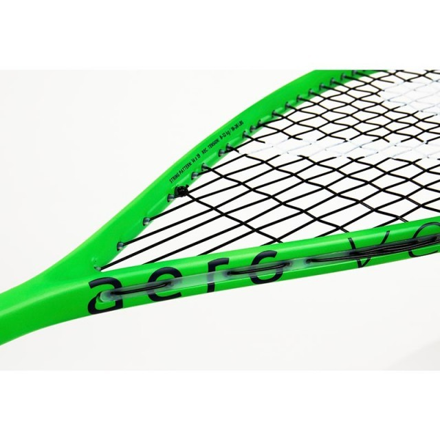 Salming Cannone Racket