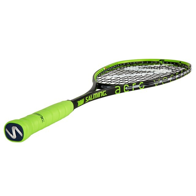 Salming Fusione PowerLite Racket