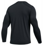 Under Armour Theardborne Knit Fitted Henley