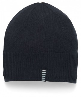 Under Armour Reactor Knit Beanie Black