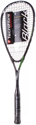 Tecnifibre Black Edition 2017 rakieta do squasha