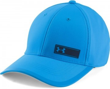 Under Armour Men's TB Train Cap Blue
